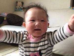生後9ヶ月-1