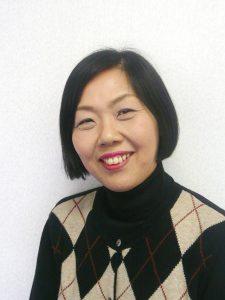 渡辺雅美 栄養士・日の丸料理教室 代表