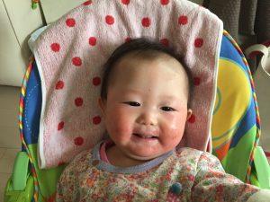 生後9ヶ月-2